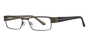 Eddie Bauer 8283 Eyeglasses