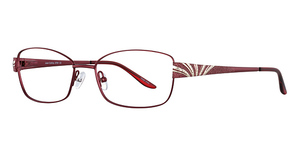 Joan Collins 9781 Eyeglasses