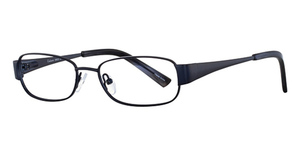 Enhance 3853 Eyeglasses