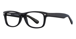 Enhance 3849 Eyeglasses