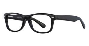 Enhance 3849 Eyeglasses