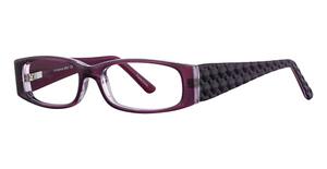 Enhance 3851 Eyeglasses