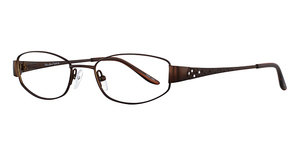 Valerie Spencer 9275 Eyeglasses