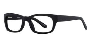 Enhance 3854 Eyeglasses