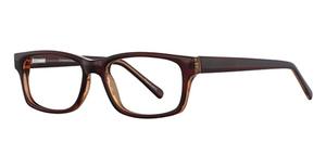 Enhance 3852 Eyeglasses