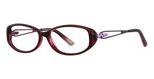 Ernest Hemingway 4655 Eyeglasses