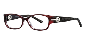 Valerie Spencer 9278 Eyeglasses