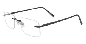 club level designs cld983 Eyeglasses