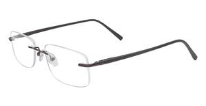 club level designs cld984 Eyeglasses