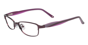 Kids Central KC1647 Eyeglasses