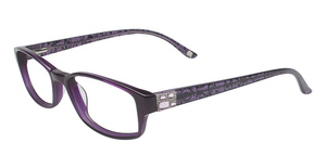 Cafe Lunettes cafe 3173 Eyeglasses