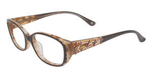 Cafe Lunettes cafe 3179 Brown Sugar