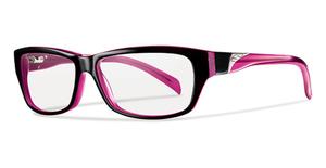 Smith VARIETY Eyeglasses
