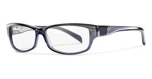 Smith TIPTOE Eyeglasses