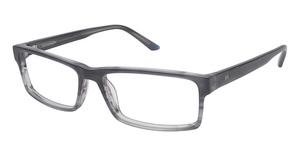Humphrey's 583032 Eyeglasses