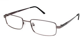 TITANflex M923 Eyeglasses