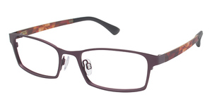Crush CT07 Eyeglasses