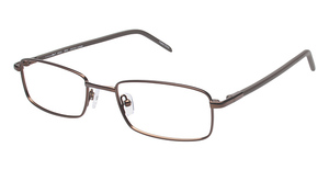 TITANflex M920 Prescription Glasses
