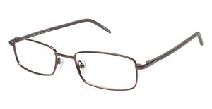 TITANflex M920 Eyeglasses