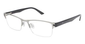 Humphrey's 582161 Eyeglasses