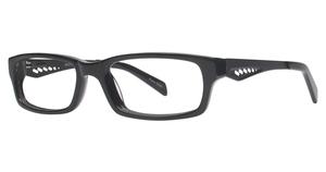 K-12 4070 Prescription Glasses