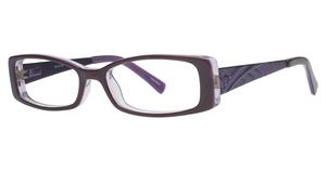 K-12 4077 Eyeglasses