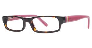 K-12 4076 Eyeglasses