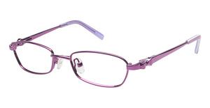 Ted Baker B911 Eyeglasses