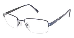 TITANflex 820627 Blue