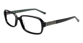Genesis G4011 Black