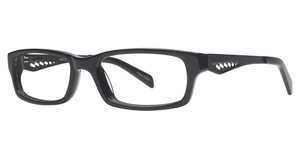 K-12 4070 Black/Gunmetal