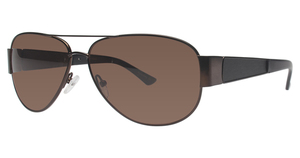 Wired 6608 Brown