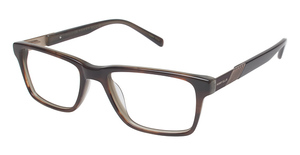 Perry Ellis PE 328 Demi