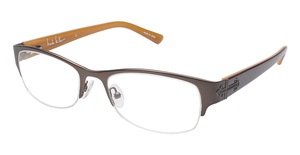 0e6e4db683 Nicole Miller Hanover Eyeglasses