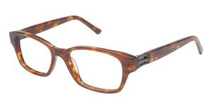Nicole Miller Broome Prescription Glasses