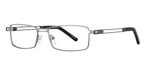 Dale Earnhardt Jr. 6782 Glasses