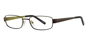 Dale Earnhardt Jr. 6787 Glasses