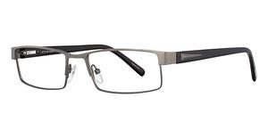 Dale Earnhardt Jr. 6790 Glasses
