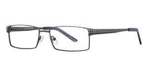 Dale Earnhardt Jr. 6792 Glasses