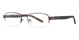 Dale Earnhardt Jr. 6794 Glasses