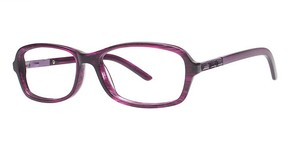 Modern Optical A342 Plum