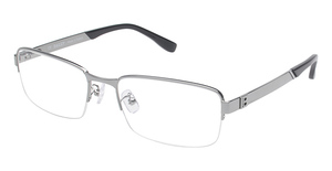 Bally BY3006A Prescription Glasses