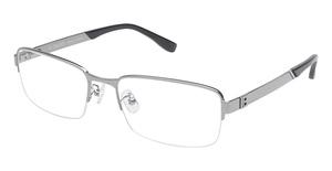 Bally BY3006A Eyeglasses