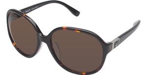 Bally BY2003A Sunglasses