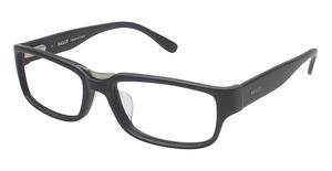 Bally BY3012A Prescription Glasses