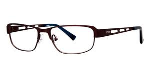 TMX Gait Prescription Glasses