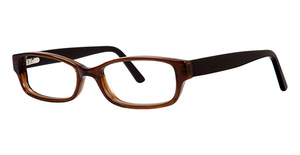 House Collections Theora Eyeglasses