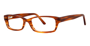 House Collection Theora Eyeglasses