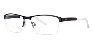 TMX Marathon Prescription Glasses