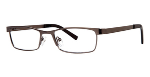 House Collections Jones Eyeglasses